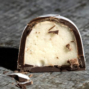 mallow chocolate