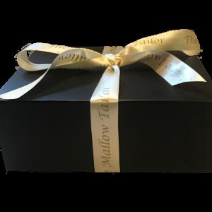 Personalised Chocolate Gift Hamper